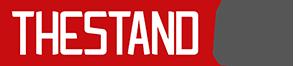 TheStandart
